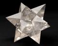 アステロイド(小惑星)水晶 No.36
