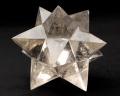 アステロイド(小惑星)水晶 No.37