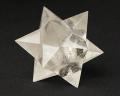 アステロイド(小惑星)水晶 No.40