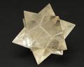 アステロイド(小惑星)水晶 No.41