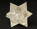 アステロイド(小惑星)水晶 No.42