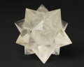 アステロイド(小惑星)水晶 No.45