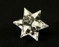 アステロイド(小惑星)ガネーシュヒマール 水晶 ミニ No.56