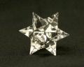 アステロイド(小惑星)ガネーシュヒマール 水晶 ミニ No.60
