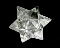 アステロイド(小惑星)水晶 ミニ No.66