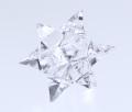 アステロイド(小惑星) ガネーシュヒマール 水晶 No.79