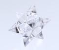 アステロイド(小惑星) ガネーシュヒマール 水晶 No.80