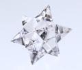 アステロイド(小惑星) ガネーシュヒマール 水晶 No.81