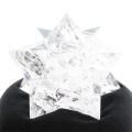 【天然石決算セール 30%off】アステロイド(小惑星) レインボー水晶 No.83