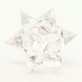 アステロイド(小惑星) ガネッシュヒマール 水晶 No.86