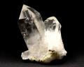 水晶クラスター No.174
