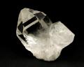 水晶クラスター No.180