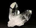 水晶クラスター No.181