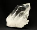 水晶クラスター No.184
