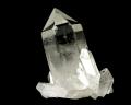 水晶クラスター (トマスゴンサガ産) (ウィンドウ・タイムリンク) No.196