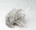 レーザー水晶クラスター (ブラジル産) No.293