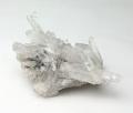 レーザー水晶クラスター (ブラジル産) No.294