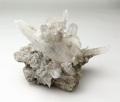 レーザー水晶クラスター (ブラジル産) No.295