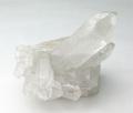水晶クラスター (ブラジル産) No.296