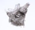 レーザー水晶クラスター (ブラジル産) No.308