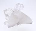 水晶クラスター (ブラジル産) No.310