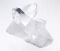 水晶クラスター (ブラジル産) No.311