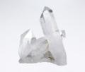 水晶クラスター (ブラジル産) No.338