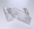 水晶クラスター (ブラジル産) No.351