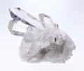 水晶クラスター (ブラジル産) No.353
