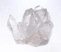水晶クラスター (ブラジル産) No.354