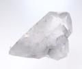 水晶クラスター (ブラジル産) オーロラ水晶 No.359