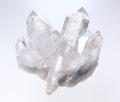 水晶クラスター (ブラジル産) No.360