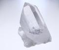 水晶クラスター (ブラジル産) No.361