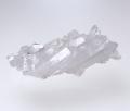 水晶クラスター (ブラジル産) No.375