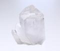 水晶クラスター (ブラジル産) No.381