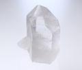 水晶クラスター (ブラジル産) No.385