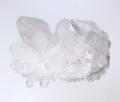 水晶クラスター (ブラジル産) No.391
