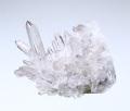 水晶クラスター (トマスゴンサガ産) No.404