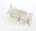 水晶クラスター (トマスゴンサガ産) No.454