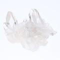水晶クラスター (トマスゴンサガ産) No.488