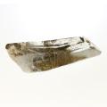 水晶クラスター (ガネッシュヒマール産) No.511