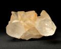 水晶クラスター(ヒマラヤ・マニカラン産) No.161