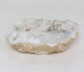水晶 ジオード(晶洞) No.43-1
