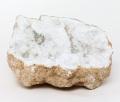 水晶 ジオード(晶洞) No.44-2