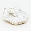 水晶 ジオード(晶洞) No.51-2