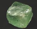 グリーンフローライト結晶 No.9