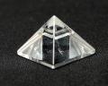 水晶ピラミッド A No.11