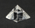 水晶ピラミッド A No.12