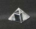 水晶ピラミッド AA No.13