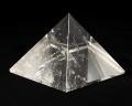 水晶ピラミッド No.15
